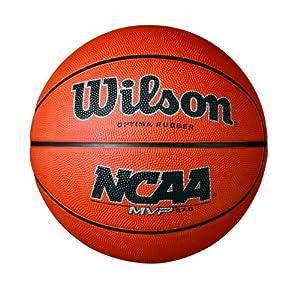 NCAA Street Ball Champion 27.5 Basketball