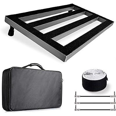 pedal-board-frunsi-large-22-x-126