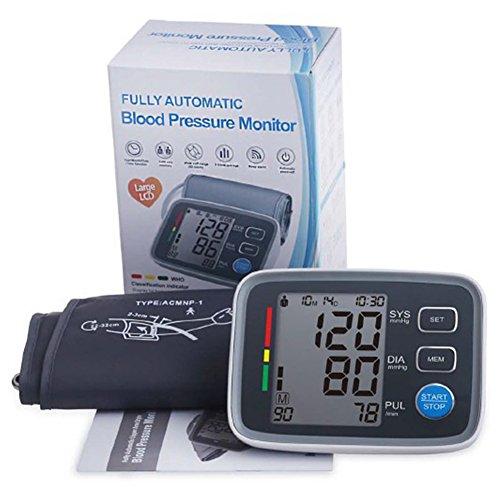 EDTara Manometer Medical