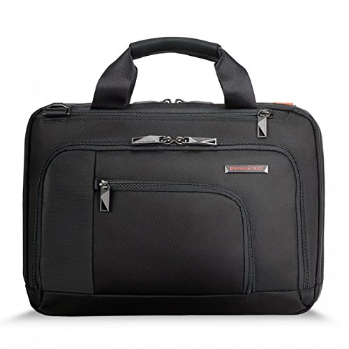 Briggs & Riley Mallette VB100-4 Noir