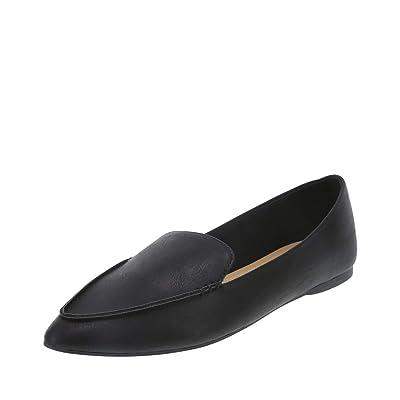 Brash Women's Fern Pointed-Toe Flat   Flats