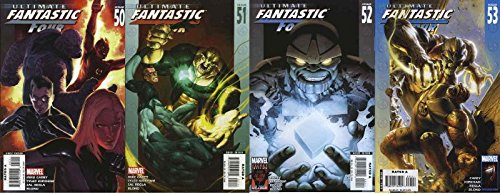 ultimate-fantastic-four-2004-2009-50-53-thanos-