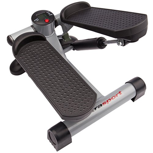 Ultrasport Up-Down-Stepper
