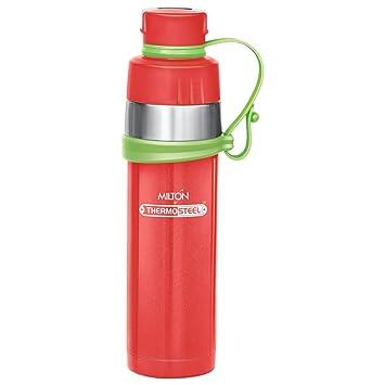 074e3580792 Buy Milton GIST Stainless Steel Water Bottle