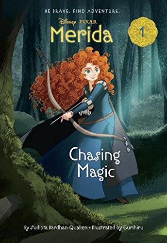 merida-1-chasing-magic-disney-princess-a-stepping-stone-booktm