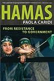 Hamas, Paola Caridi, 1609803825