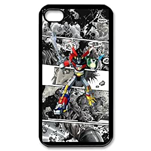 iPhone 4,4S Phone Case Transformers Gn5996