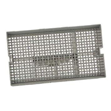 FinukGo 1pcs Universal Lavavajillas Cesto Cubiertos Caja de ...