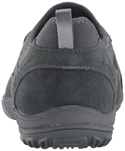 Pictures of Skechers Sport Women's Empress on the Empress On The Spot 2 Medium US Little Kid 8