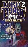 Space Pirates, Gordon Elklund, 0441777600