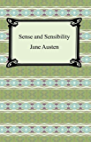 Sense and Sensibility [with Biographical Introduction]