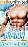 Frost Dragon (A Paranormal Shape Shif...