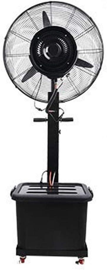 Ventilador de Piso Ventiladores portátiles Cool Home Depot Techo Caja portátil Ventilador de Torre Comercial 28