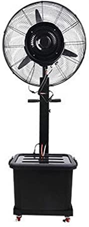 Floor Cooling Fan Portable Fans Cool Home Depot Ceiling Portable Box Tower Fan Commercial 28 High Velocity Outdoor Indoor Misting Fan Black Industrial High Power Outdoor Amazon Ca Home Kitchen