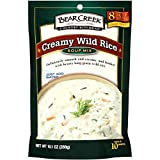 Bear Creek Mix Soup Crmy Wldrice