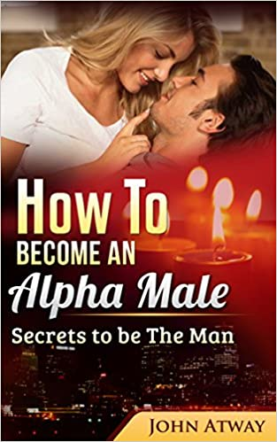 How to seduce girls pdf