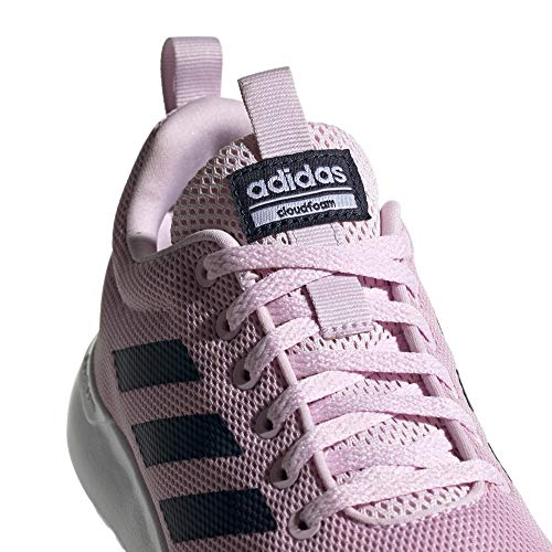 Adidas Scarpe Cln Multicolore azutra Da ftwbla Fitness Lite Racer aerorr Donna 000 EtZqtwr4