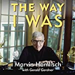 The Way I Was | Marvin Hamlisch,Gerald Gardner