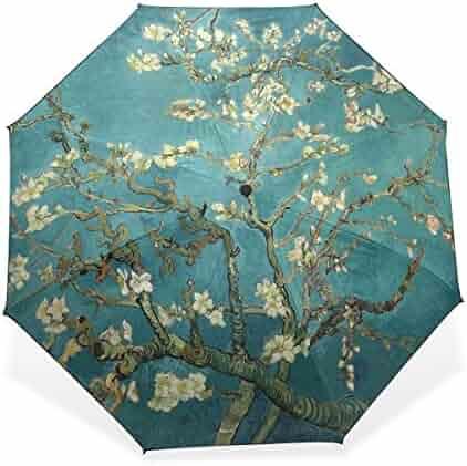 41d52b271d51 Shopping Blues - $25 to $50 - Folding Umbrellas - Umbrellas ...