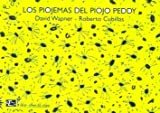 img - for Los Piojemas Del Piojo Peddy/peddy Fleas Piojemas (Coleccion Libros-Album Del Eclipse) (Spanish Edition) book / textbook / text book