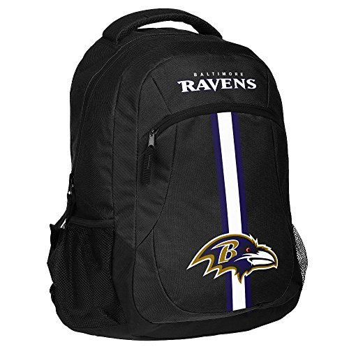 Itemshape: Baltimore Ravens