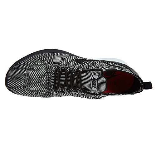 Matchfit Da Pale Uomo The Scaldamuscoli Nike Grey Caff Core Red solar Over Team black Z4qp5wI