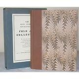 The Abby Aldrich Rockefeller Folk Art Collection. A descriptive catalogue.