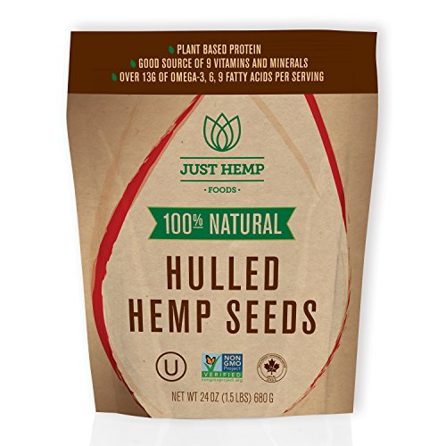 Just-Hemp-Foods-100-Natural-Hulled-Hemp-Seeds