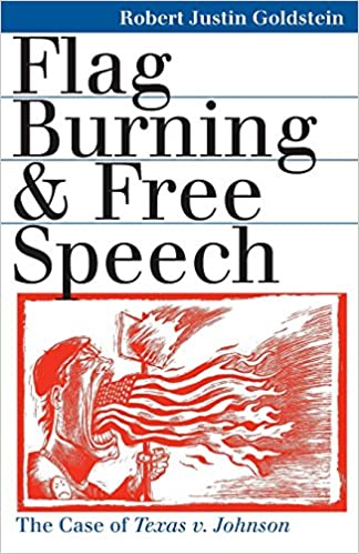 essays on flag burning Holsey, d aztlán: we provide excellent burning flag essays essay on plastic ki duniya in hindi essay writing service 24/7.