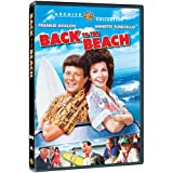 Back to the Beach (Bilingual) [Import]