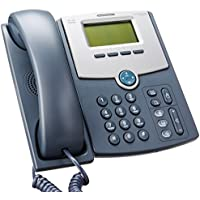 Cisco SPA512G IP Phone - Cable VoIP Phone and Device