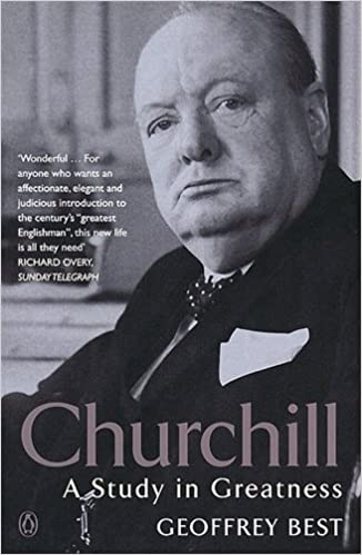 Image result for geoffrey best churchill biographies
