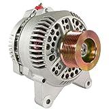 DB Electrical AFD0034 Alternator (For Ford F Series Truck 4.6L,5.4L 97 98 99 00 01 02/E450 6.8L 99-06)