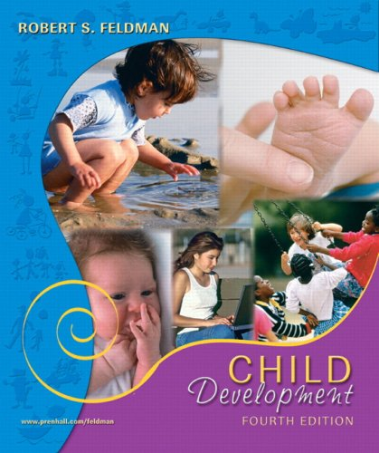 Child Development Value Pack (includes Study Guide & My Virtual Child Student Access )