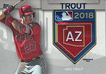 mike trout logo coloring pages - photo#16