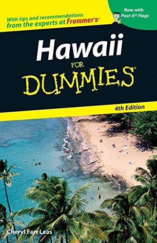 Island Club Hawaii - 7