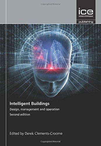 intelligent building - 4