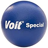 Voit Specialty Tuff Ball (8 1/4-Inch, Blue)