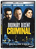 Ordinary Decent Criminal [DVD + Digital]