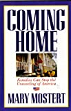 Coming Home, Mary Mostert, 1882723260