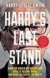 Free eBook - Harry s Last Stand