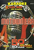 Chartbuster Karaoke CDG 3 Disc Pack CB5115 - Hits