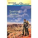 Seeking Shelter | Angel Smits
