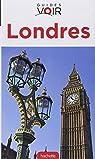 Guide Voir Londres par Voir
