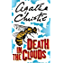 Death in the Clouds: A Hercule Poirot Mystery (Hercule Poirot series Book 12)