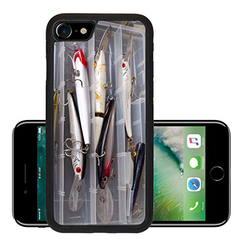 liili-premium-apple-iphone-7-iphone7-aluminum-backplate-bumper-snap-case-image-id-32653405-a-collect