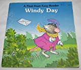 Windy Day, Janet Craig, 0816709831