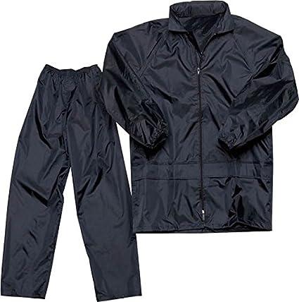 popular brand buy best brand quality SELLCOM Rain Suit for Men (Jacket and Pant), Raincoat for Men