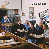 The Unauthorised Breakfast Item by Caravan (2005-12-06)