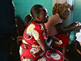 How a mother and daughter survived the pain of rape and genocide